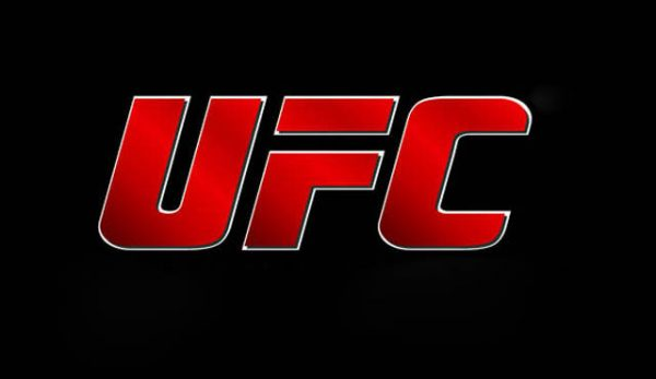 Bypass UFC Fight Pass Blackout Come fare con VPN / proxy