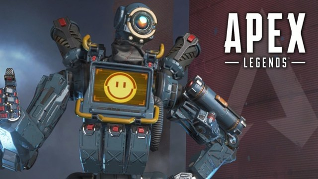 Apex Legends Lag를 수정하는 방법