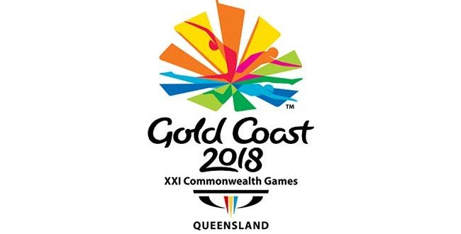 Come guardare i giochi del Commonwealth 2018 - Stream Gold Coast Live