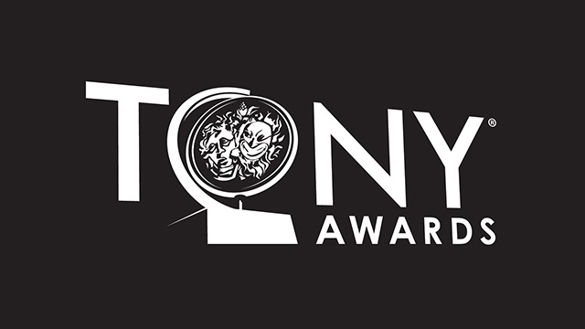 Tony Awards 2018 Live Stream Online을 보는 방법