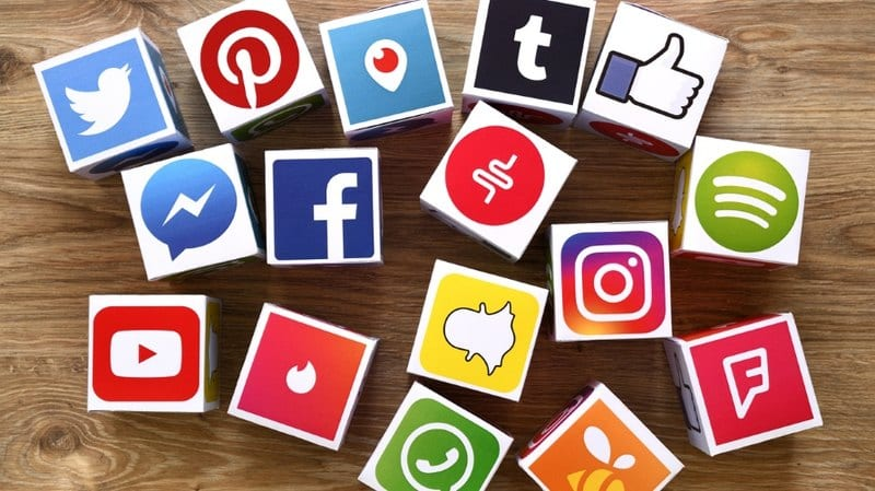 5-most-secure-social-media-platforms-in-the-world[1]