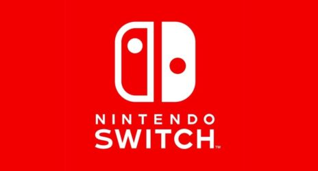 best-vpn-for-nintendo-switch[1]
