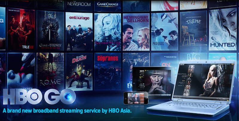 how-to-watch-hbo-go-in-belgium[1]