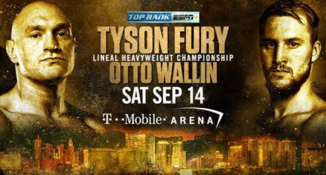 how-to-watch-tyson-fury-vs-otto-wallin-live-online[1]