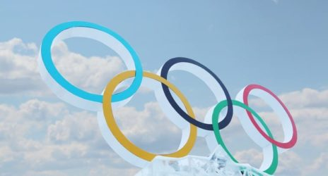 how-to-watch-winter-youth-olympics-2020-live-online[1]