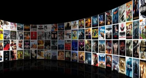 top-5-us-netflix-alternatives-in-2020-review-guide[1]