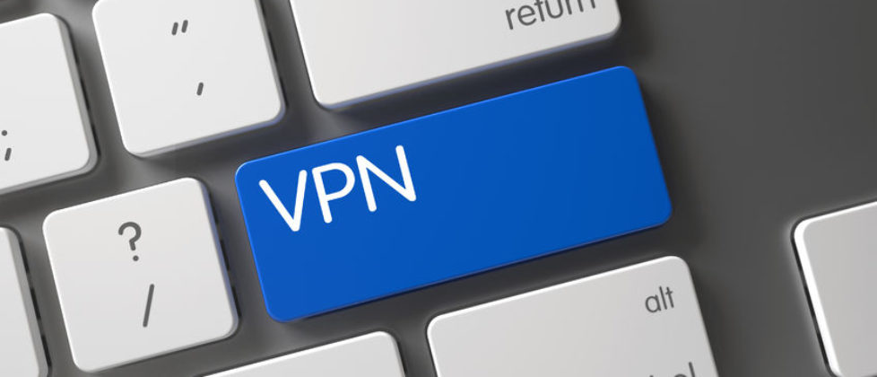 vpn-the-complete-internet-security-solution[1]
